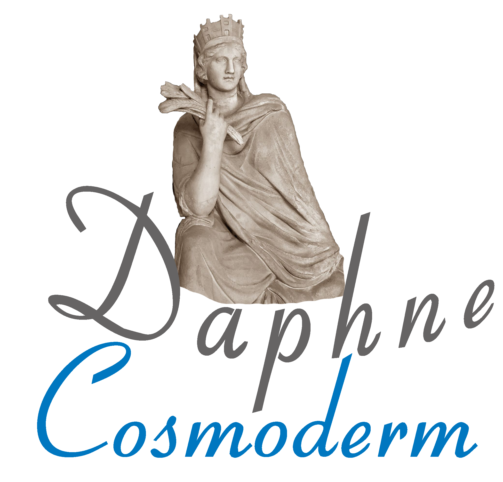 daphne-cosmoderm-logo