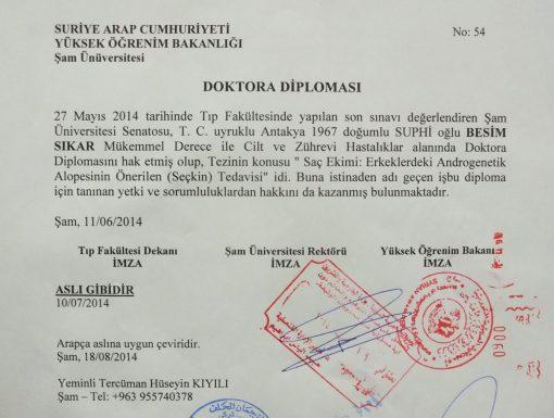 besim-sikar-certificate-2
