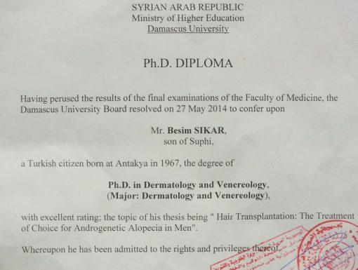 besim-sikar-certificate-3